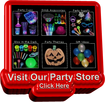 Visit Our Party Store Click Here